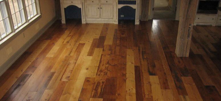 Antiqueflooring Antique Flooring For Ever